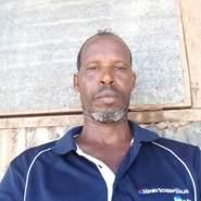abdimuhumed782451's profile photo
