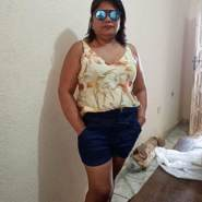 marias748704's profile photo