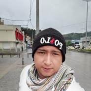 christiang180491's profile photo