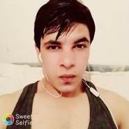 hakiml784216's profile photo