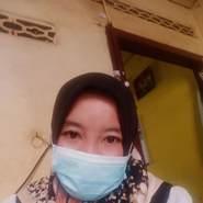bella421095's profile photo