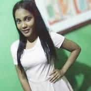 yinetg241685's profile photo
