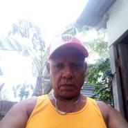 heribertoc14677's profile photo