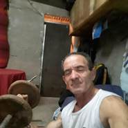 raulv495531's profile photo