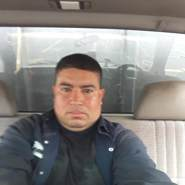edwinl220681's profile photo