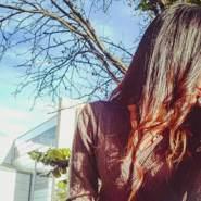 Marybarby's profile photo
