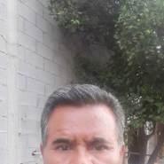 joset461626's profile photo