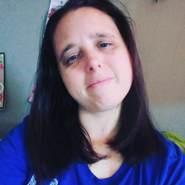 kimm491's profile photo