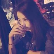 yuz9326's profile photo