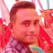 sajiduli235747's profile photo