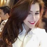 min8651's profile photo