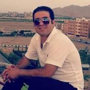 mehdik141001's profile photo