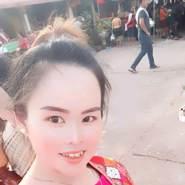 usergd9576's profile photo