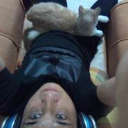 victora542171's profile photo