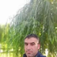 hazing's profile photo
