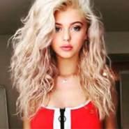 mialynn's profile photo