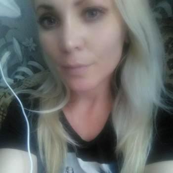 todays742331_Balti_Single_Female