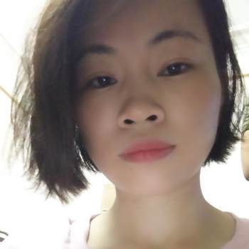 hap3944_Bac Ninh_Kawaler/Panna_Kobieta