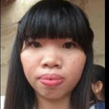 racquelq_Đặc Khu Hành Chính Hồng Kông Thuộc Chnd Trung Hoa_Độc thân_Nữ
