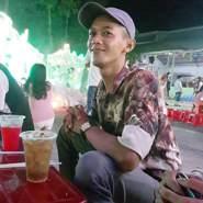 quyl204's profile photo
