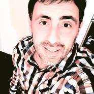 morochoyo's profile photo
