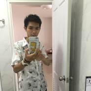 athibet462813's profile photo