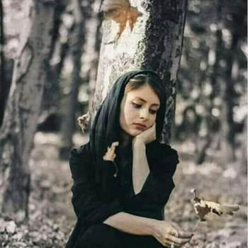 mhmdm72230_Az Zarqa'_Single_Female