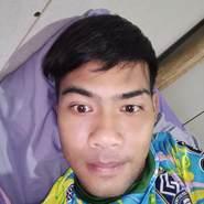 usernswof421's profile photo