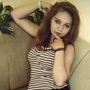 sfyh672's profile photo