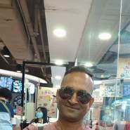 mahmudm946578's profile photo