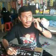 jayadis626462's profile photo