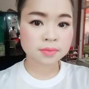 usercv61890's profile photo