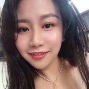 wanyil79524's profile photo