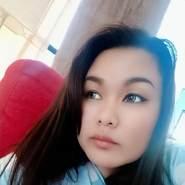 thanawananj's profile photo