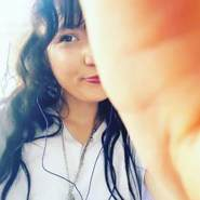 rueyaa123024's profile photo