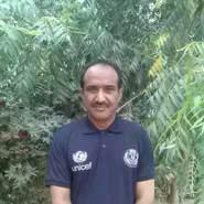 aabdaa596373's profile photo
