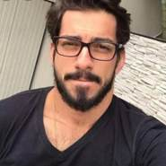 mohamedn951758's profile photo