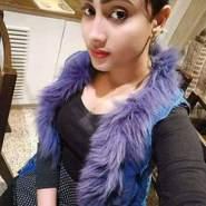 akhij78's profile photo