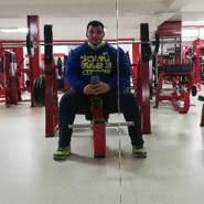 mohamedv870964's profile photo