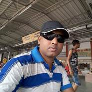 amansingh436486's profile photo
