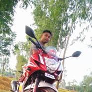 subratar733286's profile photo