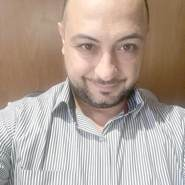 helal401's profile photo