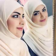 rimar9522's profile photo