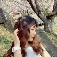 linhn54's profile photo
