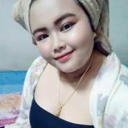 user_leh23109's profile photo