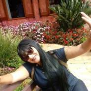 lene059936's profile photo