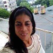 rosmelig22777's profile photo
