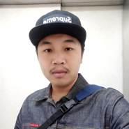 useroutq8039's profile photo