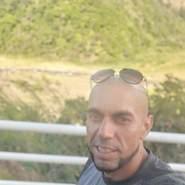 cesarj129101's profile photo