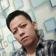 agusb4586's profile photo
